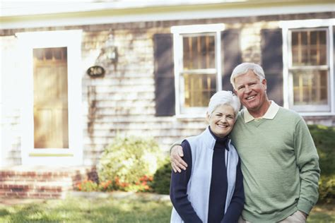 their home is time to downsize and sell my home nj real estate