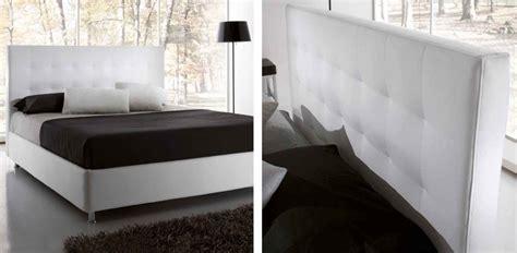 letti particolari moderni letti particolari moderni letti moderni imbottiti modello