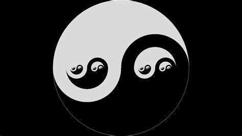 which color is yin el yin yang 161 significado origen y toda la informaci 243 n