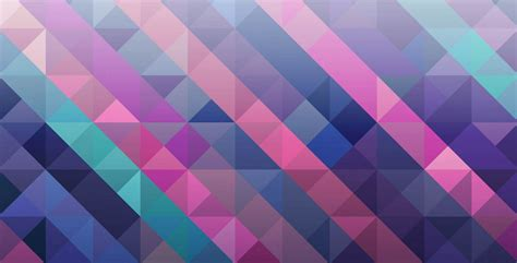high resolution backgrounds triangles abstract hd backgrounds and wallpapers in high