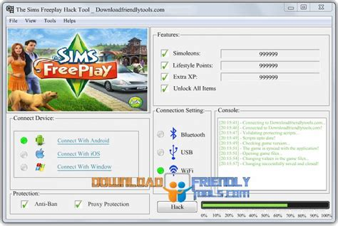 how to hack sims freeplay android the sims freeplay hack 2016 android ios no survey free http www downloadfriendlytools