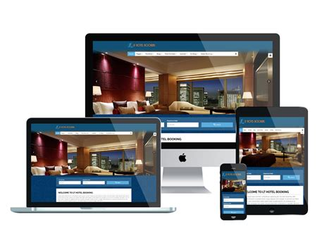 joomla hotel template lt hotel booking free joomla hotel booking template