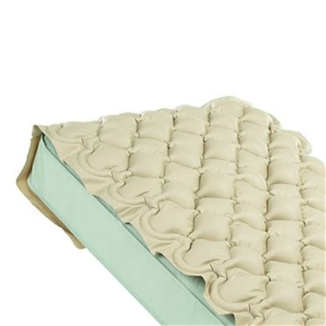 hospital bed mattress topper hospital bed overlays mattress toppers hospital bed