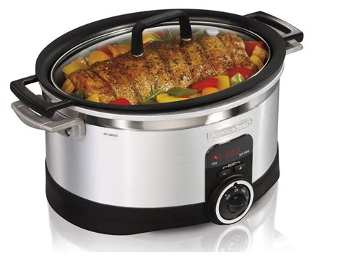 slow cooker week day 7 top 7 slow cooker recipes for the