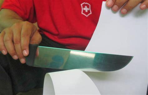 Pisau Victorinox fungsi jenis pisau dapur victorinox terbaik untuk memasak