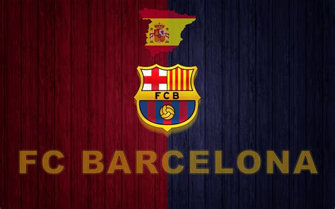 wallpaper logo barcelona 2016 barcelona logo 2016 wallpapers wallpaper cave