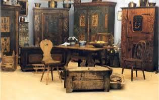eckhart schwab antique german furniture