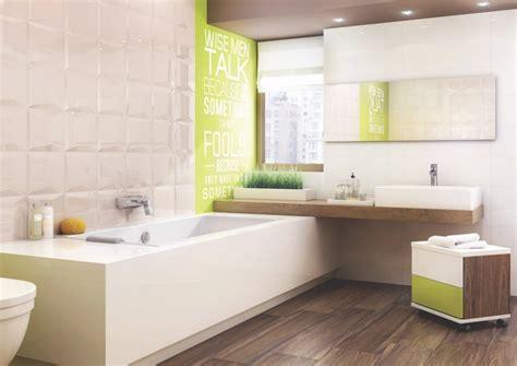 fliesen in holzoptik weiß badezimmer badezimmer fliesen holzoptik gr 252 n badezimmer