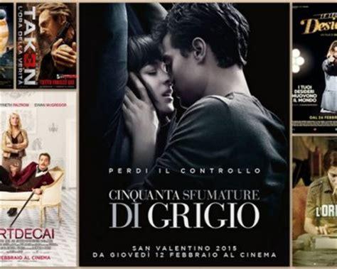 film fantasy uscita 2015 film in uscita al cinema per il mese di febbraio 2015