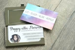 vistaprint reviews business cards awesome stock of vista prints business cards business