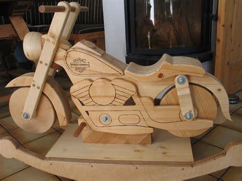 Motorrad Bauen Aus Holz by Harley Holz Motorrad Userprojekte Selbst De