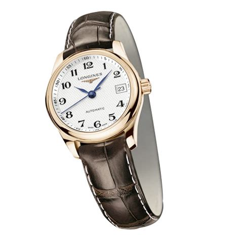 longines watches for with price