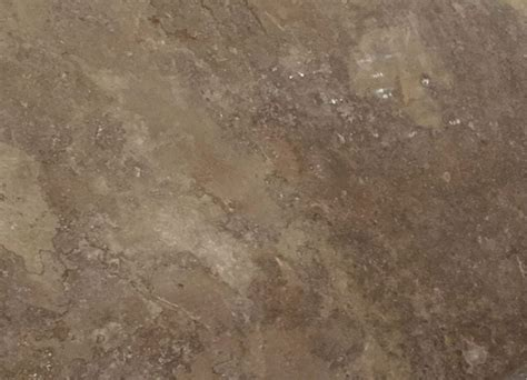 travertine robertstoneinc com