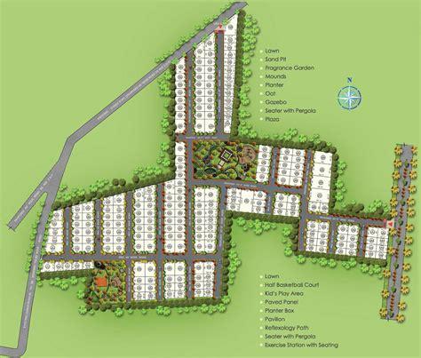 banjara layout land plot for sale 2880 sq ft plot for sale in vertex homes capital vista
