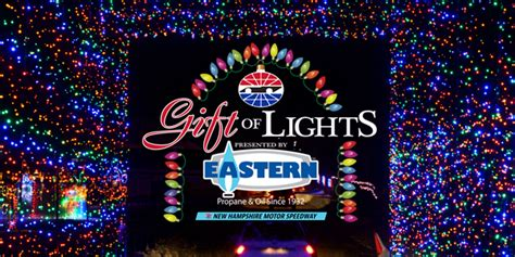 gift of lights nh eastern propane and to serve as gift of lights