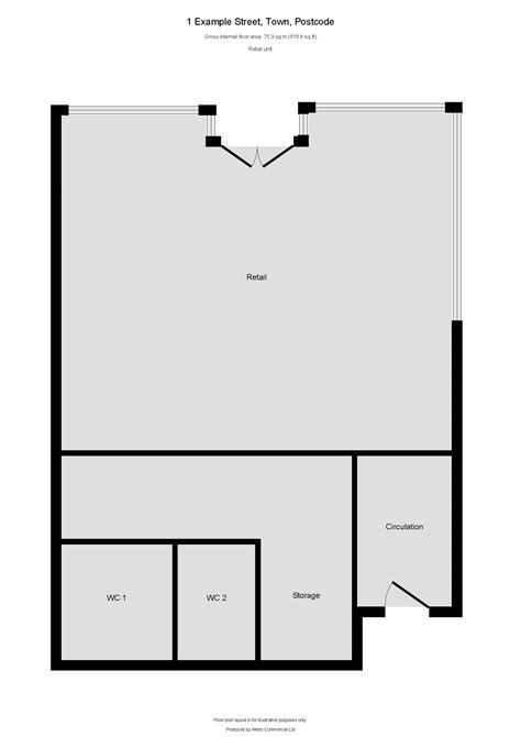 retail floor plan creator retail floor plan creator gallery home fixtures