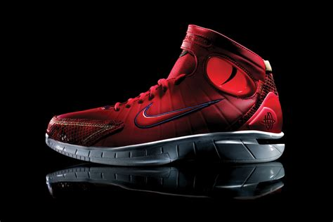 shoes nike for pix for upcoming nike basketball shoes 2013 fashion s
