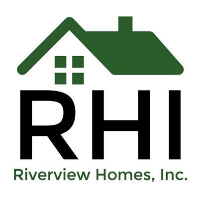 riverview homes inc butler in butler pa 16001