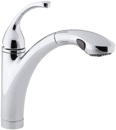 kitchen faucets best top 10 kitchen faucets 2015