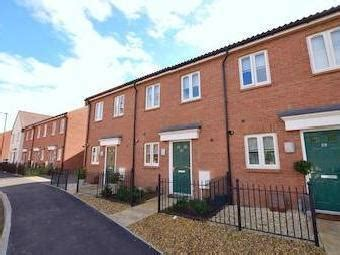 buy house in aylesbury property for sale in aylesbury