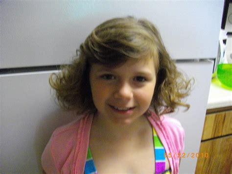 Little girl models ages 4 6 for pinterest