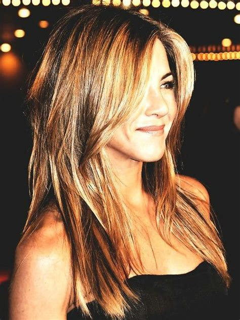aniston s hair color 17 best images about aniston style on