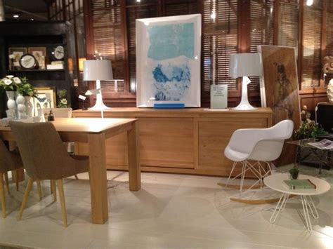 tiendas de muebles galicia manel decoraci 243 n tienda de muebles hogar y decoraci 243 n