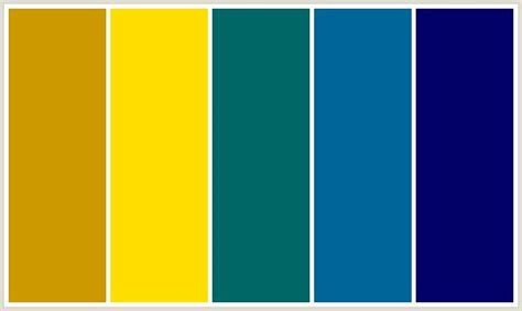 yellow and blue color schemes pin by julie allen on for the home pinterest