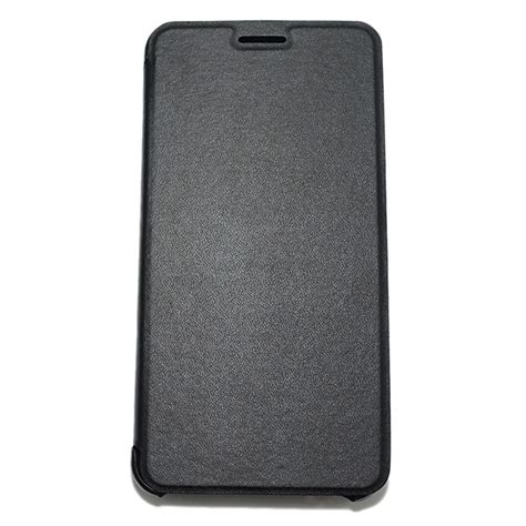Pro 12 9 Flip Cover Smart Original 100 buy original protective pu leather flip cover shell