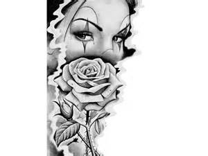 Ideas rose tattoo artists chicano art brown pride art tattoos