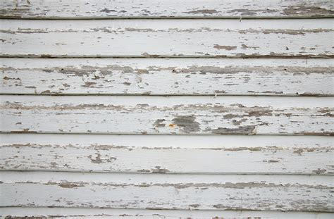 another free textures background photo of white - White Painted Wood Texture