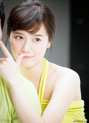 korean actress gained weight for role goo hye sun korean star wallpaper