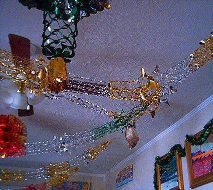 the tree of life a christmas photo story irish kc