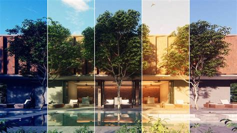 lumion landscape tutorial lumion beautiful architectural renders within reach