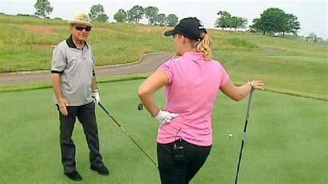 cristie kerr golf swing cristie kerr golf swing 28 images u s women s open
