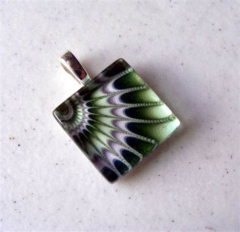 how to make glass jewelry make fractal glass pendants by create a pendant on deviantart