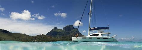 catamaran hire tweed heads 17 best ideas about boat hire on pinterest canal boat