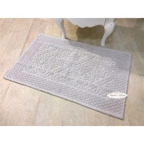 tappeti stile provenzale tappeto 3 provenzale zerbini tappeti shabby chic