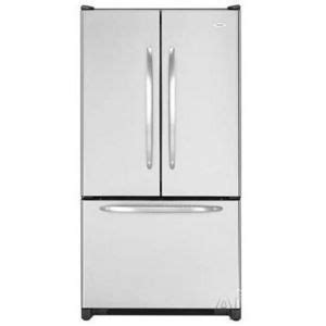 Maytag Door Refrigerator Recall by Maytag Door Refrigerator Mfd2561hes Reviews