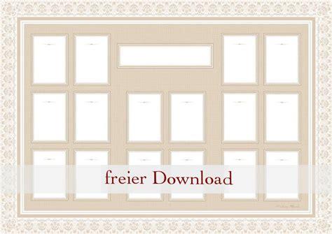 Hochzeit Tischplan by Tischplan F 252 R Hochzeit Zum Freien