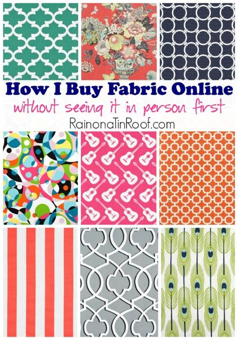 buy fabric online best 10 buy fabric ideas on pinterest buy fabric online