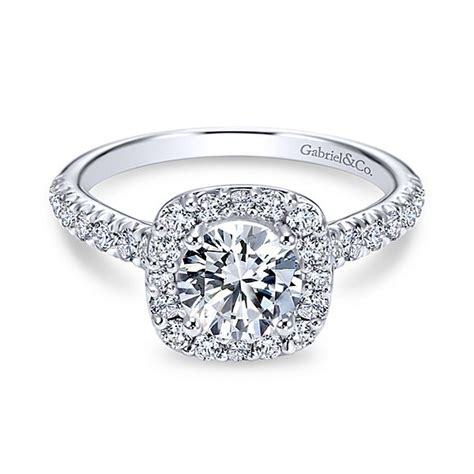 Where To Find Engagement Rings by Engagement Rings Find Your Engagement Rings Gabriel Co