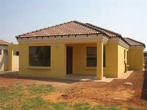 costs to build a new home