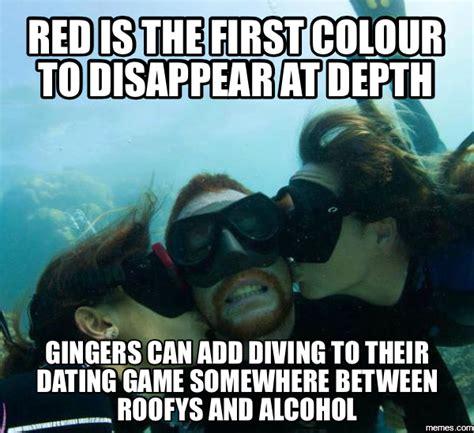 Scuba Diving Meme - scub diving search results dunia pictures
