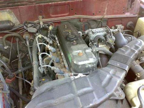 daihatsu rocky engine low prices on engines for your daihatsu ideal engines