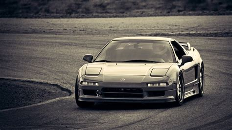 jdm acura nsx acura nsx wallpaper jdm image 127