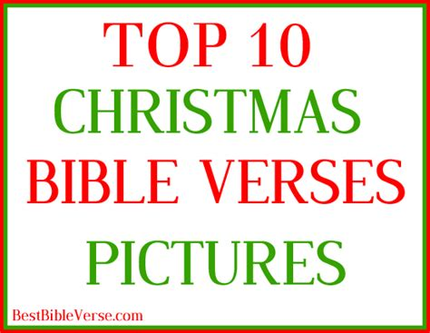bible verses against traditional vhristmas bible quotes for quotesgram