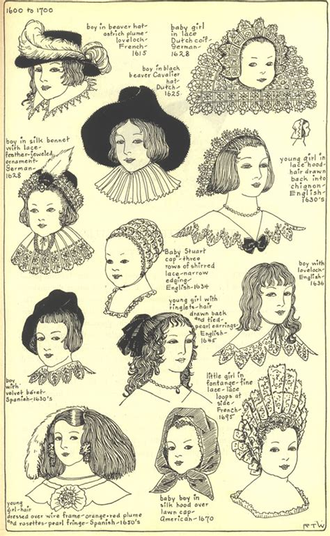 men hairstyles of the 17th century 17th century hats and hairstyles photo by idzit