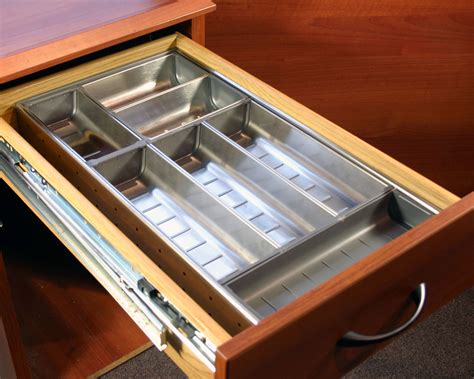 stainless steel desk accessories desk drawer organizers staples