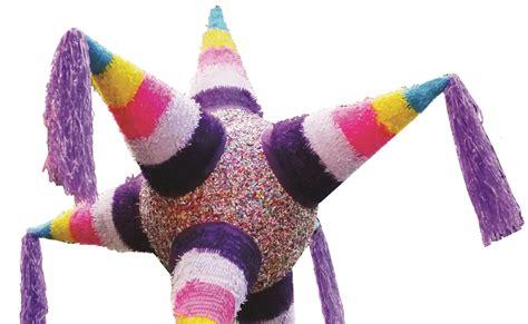 imagenes de santa claus piñatas significado de la pi 241 ata en las posadas parques alegres